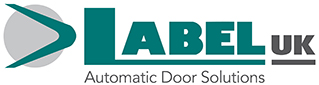 The UK's leading supply only automatic door manufacturer to the trade.